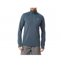 Men's Thermopolis 1/2 Zip by ASICS in Branford Ct