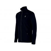 Men's Thermopolis  Full Zip Jacket by ASICS