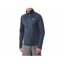 Men's Thermal XP 1/2 Zip by ASICS