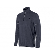 Men's Lightweight Fleece 1/2 Zip