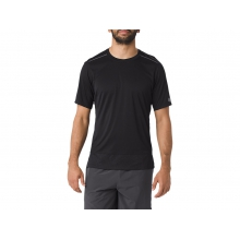 Men's Lite-Show Short Sleeve by ASICS