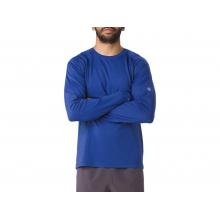 Men's PR Lyte Printed Long Sleeve by ASICS