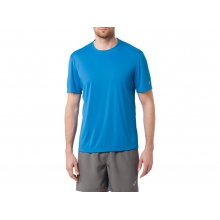 Men's Contour Short Sleeve by ASICS