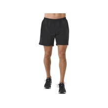 "Men's Lite-Show 7"" Short by ASICS in Lake Orion Mi"