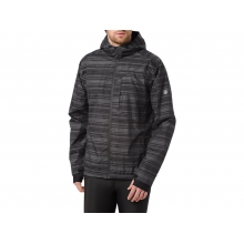 Men's Storm Shelter Jacket