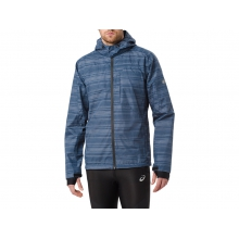 Men's Storm Shelter Jacket by ASICS in Melrose Ma