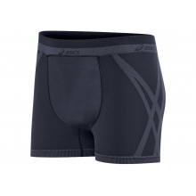 Men's ASX Windboxer by ASICS