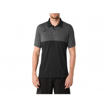 Men's State Polo by ASICS in Phoenix AZ