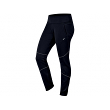 Women's Thermal XP Slim Pant by ASICS in Lake Orion Mi
