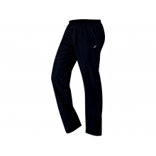 Women's Storm Shelter Pant by ASICS