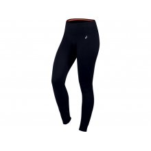 Women's Thermopolis Tight by ASICS in Branford Ct