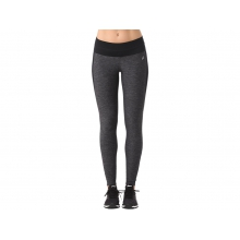 Women's Thermopolis Tight by ASICS in St Louis Mo