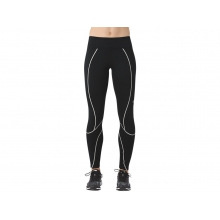 Women's Lite-Show Thermal Tight