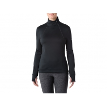 Women's Thermal XP 1/2 Zip by ASICS