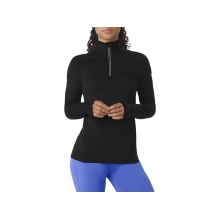 Women's Thermopolis 1/2 Zip by ASICS
