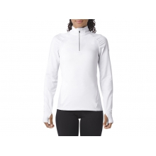 Women's Thermopolis 1/2 Zip by ASICS in Branford Ct
