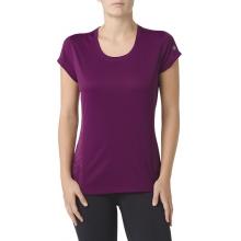 Women's Lite-Show Favorite Short Sleeve by ASICS