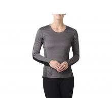 Women's Lite-Show Favorite Long Sleeve by ASICS