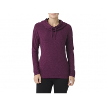 Women's Thermopolis Hoodie by ASICS in Temecula Ca
