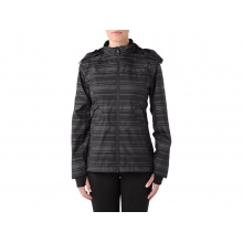Women's Storm Shelter Jacket
