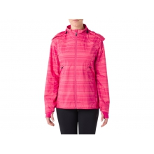 Women's Storm Shelter Jacket by ASICS in St Louis Mo