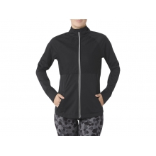 Women's Lite Show Jacket by ASICS in Dayton Oh
