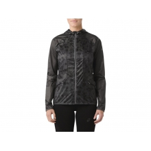 Women's Packable Jacket by ASICS