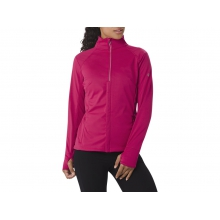 Women's Softshell Jacket by ASICS