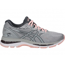 Women's GEL-Nimbus 20 (D) by ASICS in Fresno Ca