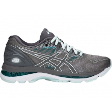 Women's GEL-Nimbus 20 by ASICS in Burbank Ca