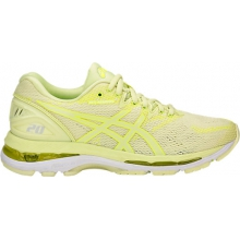 Women's GEL-Nimbus 20 by ASICS in St Louis Mo