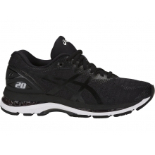 Women's GEL-Nimbus 20 by ASICS in Old Saybrook Ct