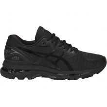 Women's GEL-Nimbus 20 by ASICS in Ballwin Mo