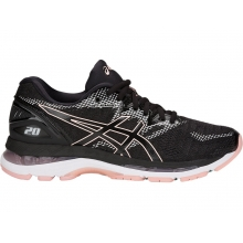 Women's GEL-Nimbus 20 by ASICS in Brea Ca