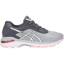 Women's GT-2000 6 by ASICS in Brea Ca