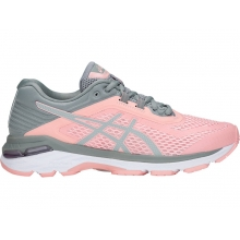 Women's GT-2000 6 by ASICS in Fort Smith Ar