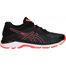 Women's GT-2000 6 by ASICS in Burbank Ca
