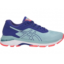 Women's GT-2000 6 (D) by ASICS