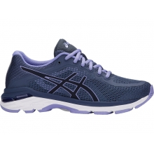 Women's GEL-Pursue 4 by ASICS in Tempe Az