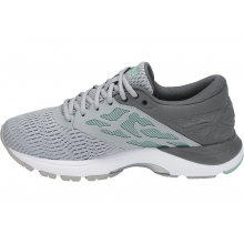 Women's GEL-Flux 5 by ASICS in North Vancouver Bc