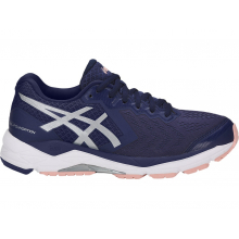 Women's GEL-Foundation 13 by ASICS in Mystic Ct