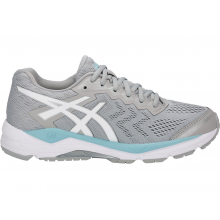 Women's GEL-Fortitude 8 by ASICS in Mystic Ct