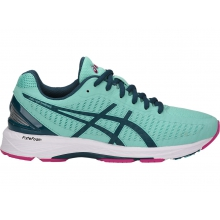 Women's GEL-DS Trainer 23 by ASICS