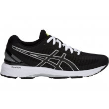 Women's GEL-DS Trainer 23 by ASICS in Anchorage Ak