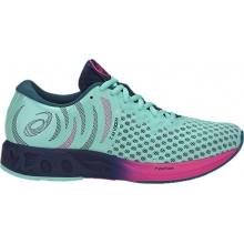 Women's Noosa FF 2 by ASICS in Flagstaff Az