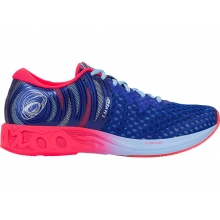 Women's Noosa FF 2 by ASICS in Berkeley Ca