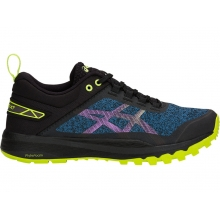 Women's Gecko XT by ASICS in Mystic Ct