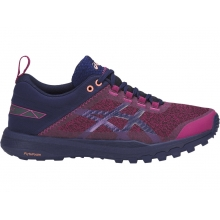 Women's Gecko XT by ASICS in Huntington Beach Ca