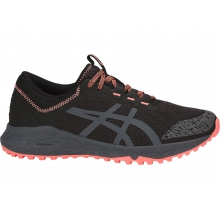 Womens Alpine XT by ASICS in Altamonte Springs Fl