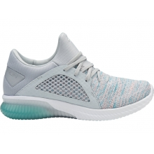 Women's GEL-Kenun Knit by ASICS